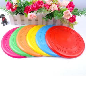 silicone-font-b-flying-b-font-discs-frisbee-outdoor-training-font-b-dog-b-font-fetch