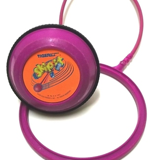 skip-it-toy-5