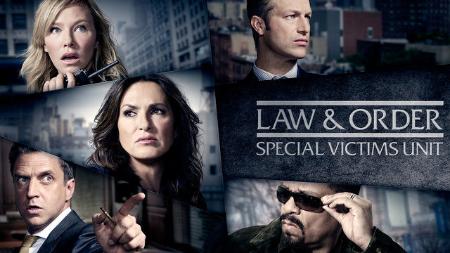 svu-aboutimage-1920x1080-ko