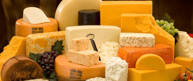 hero-cheese