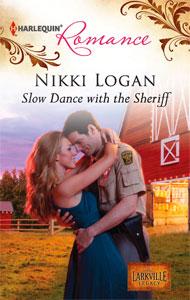 nikki-logan-slow-dance-with-sheriff