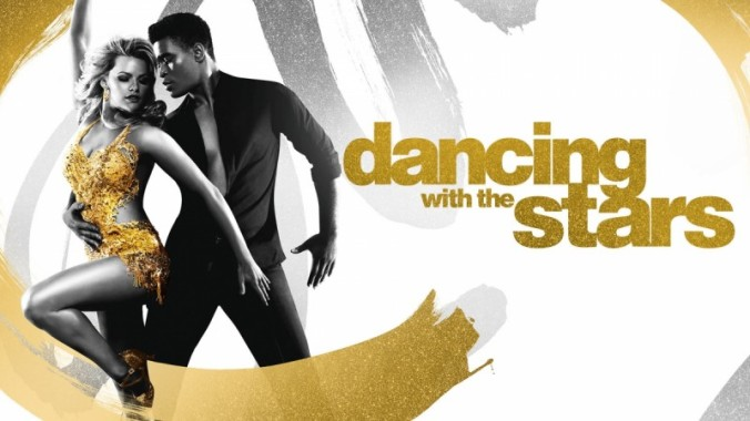 1501668448_dancing-stars-dwts-celebrities-dwts-line-abc-tv-show