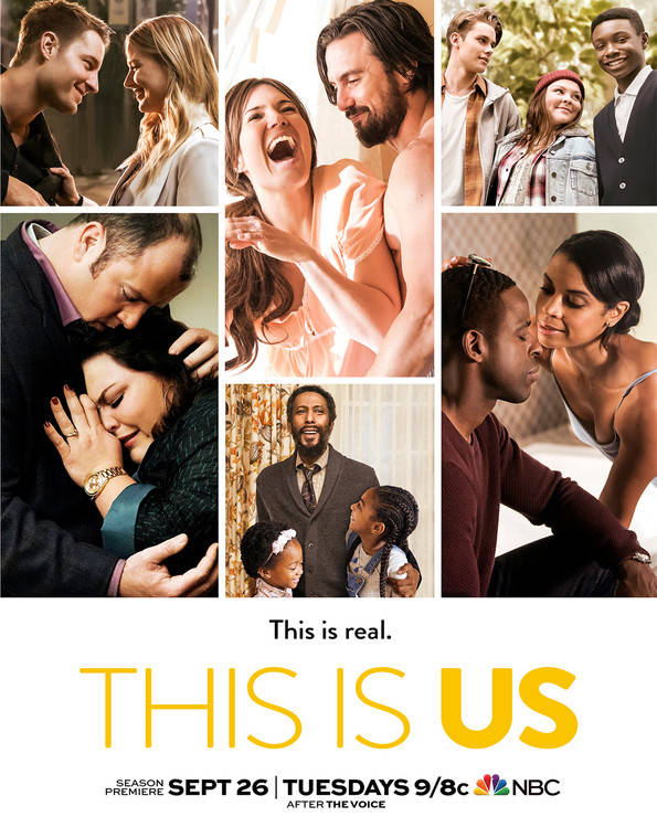 rs_595x749-170801162618-1024-this-is-us-s02-poster