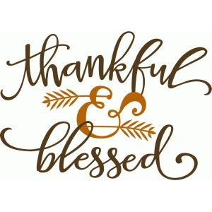 d355257c7d2ea5ce00f5dfd3f92c6203-thanksgiving-quotes-happy-thanksgiving