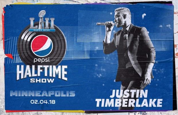 justin-timberlake-super-bowl-half-time-show-2018