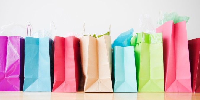 o-shopping-bags-facebook