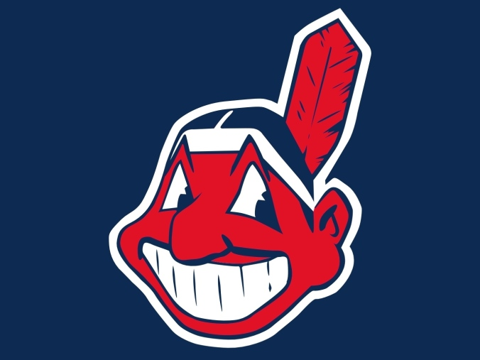 cleveland-indians-tickets