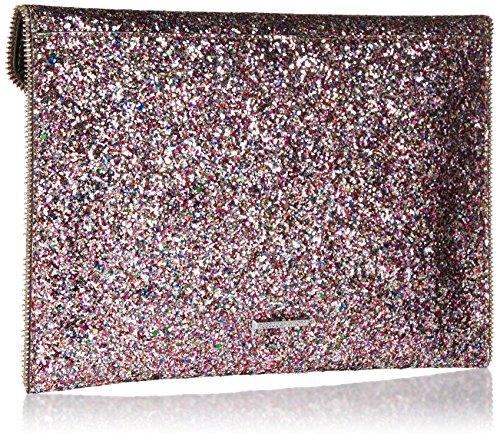 rebecca-minkoff-multi-glitter-leo-envelope-clutch-0-0