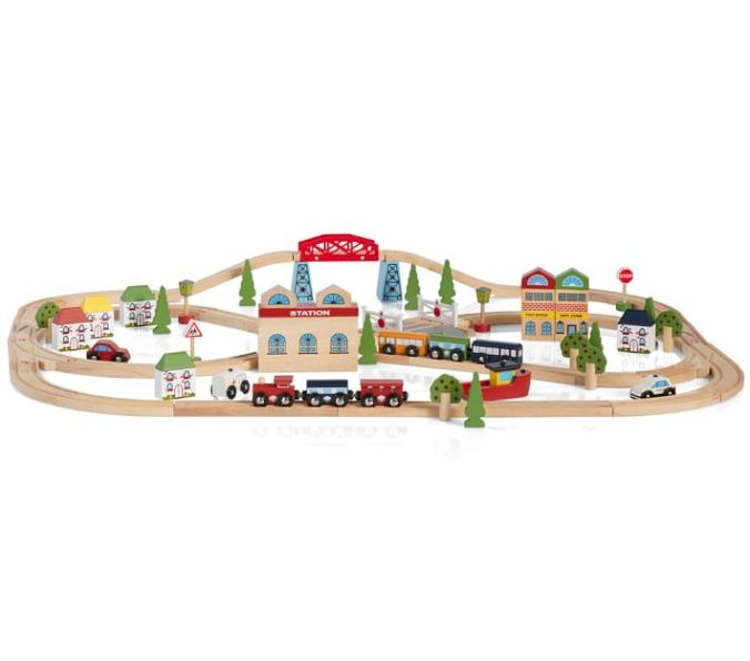 town-and-country-wooden-train-set-o