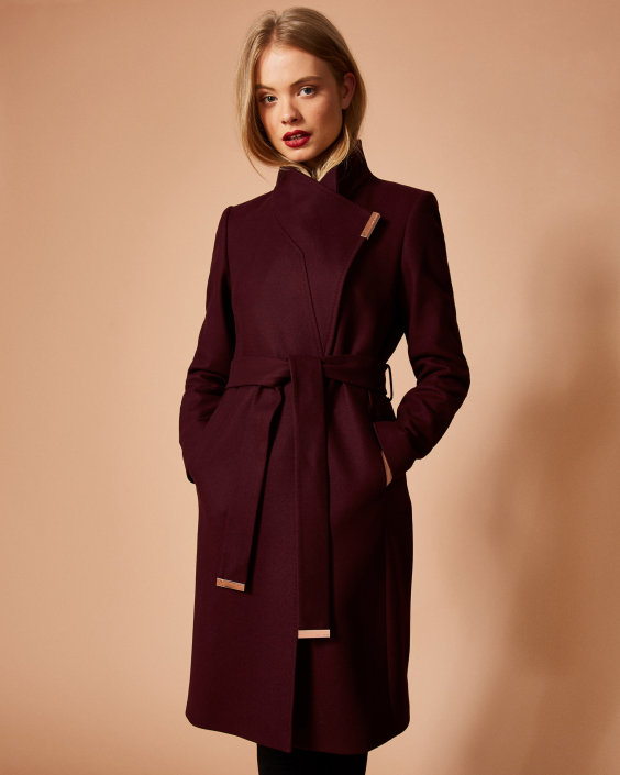 uk2fwomens2fclothing2fjackets-and-coats2fkikiie-cashmere-blend-wrap-front-coat-maroon2fwa7w_kikiie_maroon_2