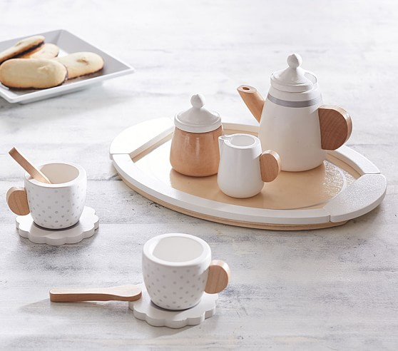 wooden-tea-set-c