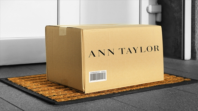 171103162443-ann-taylor-subscription-780x439