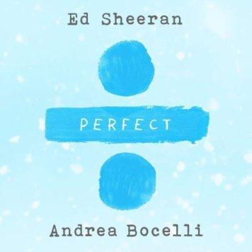 ed_sheeran_-_perfect_symphony_ft_andrea_bocelli-1