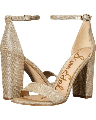 sam-edelman-yaro-jute-glam-mesh-womens-dress-sandals