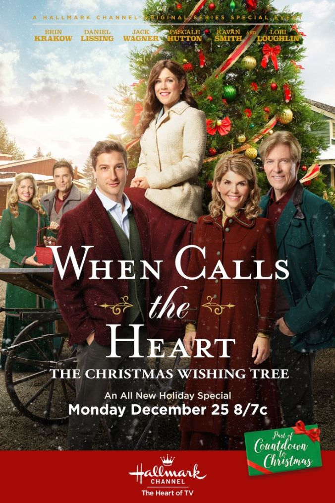 when-calls-heart-christmas-wishing-tree-hallmark-channel
