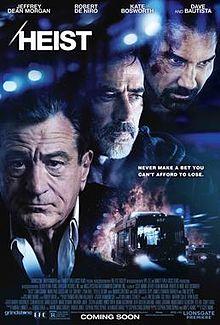 220px-heist_2015_movie_poster