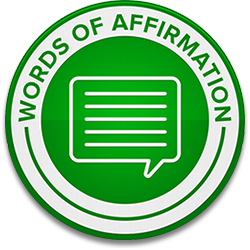5ll_icon-affirmation