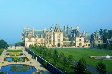 biltmore-estate-and-wine-tasting-from-charlotte-in-charlotte-463003