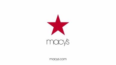 macys1_1494534390883_3295797_ver1-0_640_360
