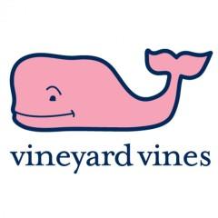 vineyard-vines-696x696