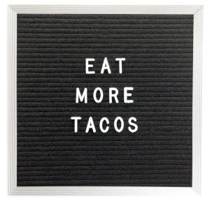 3p4_black_letterclub_letter_board_square_tacos