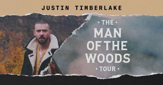 justin-timberlake-tour