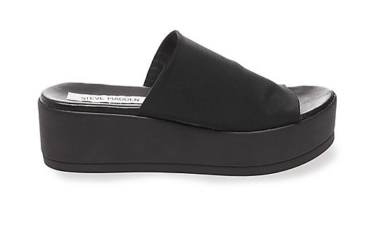 STEVEMADDEN-SANDALS_SLINKY_BLACK_SIDE