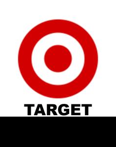Target Tuesday