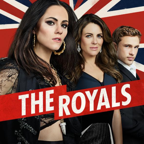 the-royals-e-season-4-canceled-renewed-e1485904466448