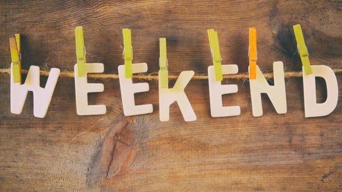 weekend-e1504923767172