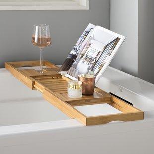beringer-bamboo-bath-caddy