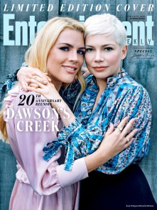 busy-philipps-michelle-williams-dawsons-creek-entertainment-weekly-cover-zoom