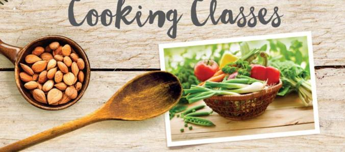 cooking_class_photo_2822