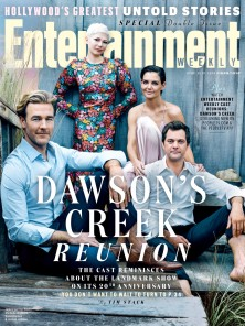 dawsons-creek-entertainment-weekly-cover-zoom1