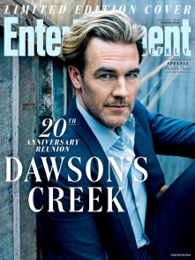 james-van-der-beek-dawsons-creek-entertainment-weekly-cover-zoom