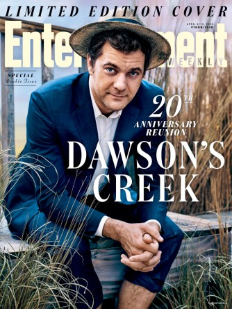joshua-jackson-dawsons-creek-entertainment-weekly-cover-zoom