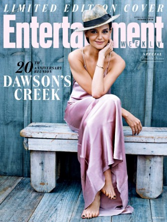 katie-holmes-dawsons-creek-entertainment-weekly-cover-zoom