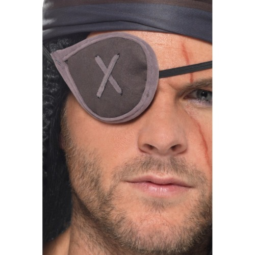 sm-40379-pirate-eyepatch