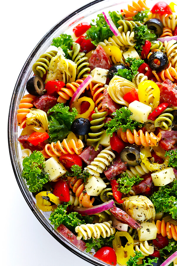 antipasto-pasta-salad-7