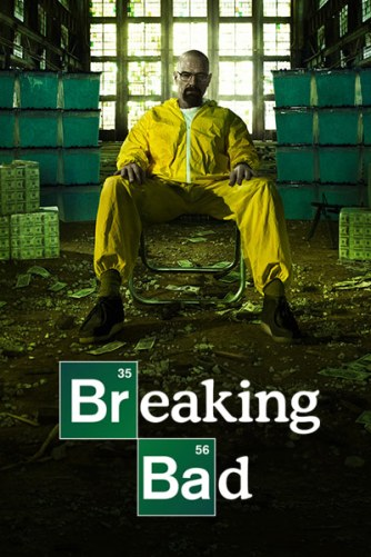 breaking-bad-s5-400x600-compressedv1