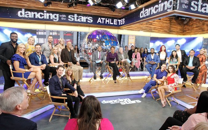 dancing-with-the-stars-athletes-cast-ftr