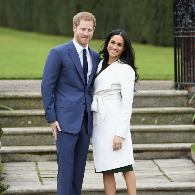 harry-meghan-engaged