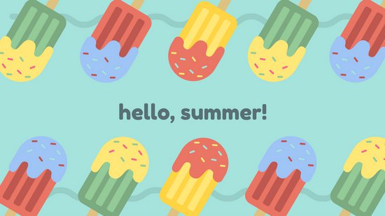 canva-colorful-popsicles-summer-desktop-wallpaper-macd7g6ohiu