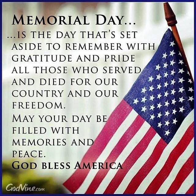 ed327697b71ca07a712e3fcdbdbd6b31-american-pride-american-flag