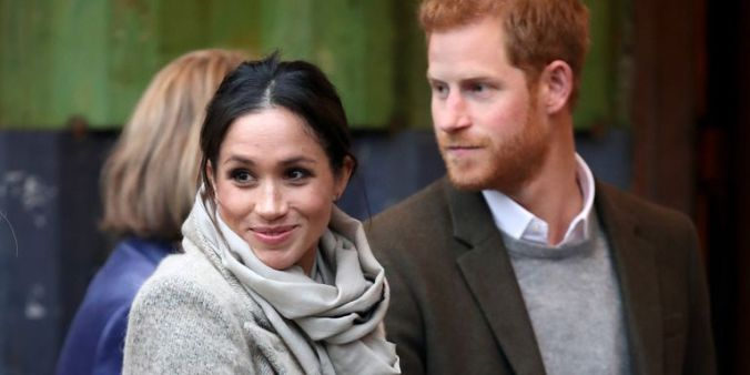hbz-meghan-harry-902955732-1515514347
