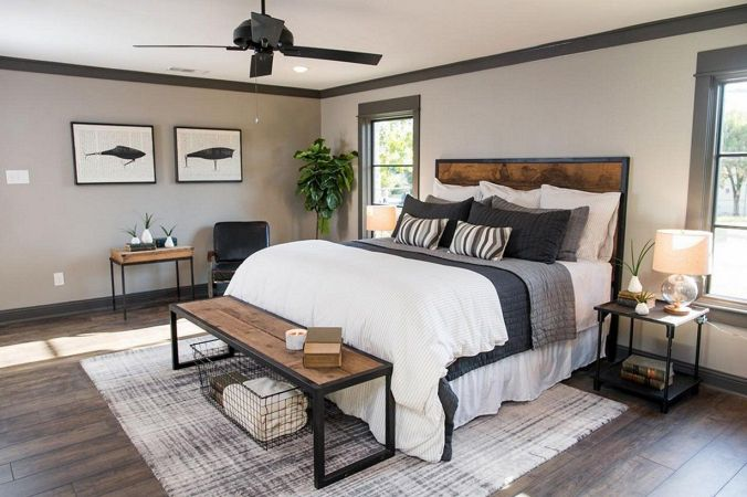 joanna-gaines-fixer-upper-bedrooms