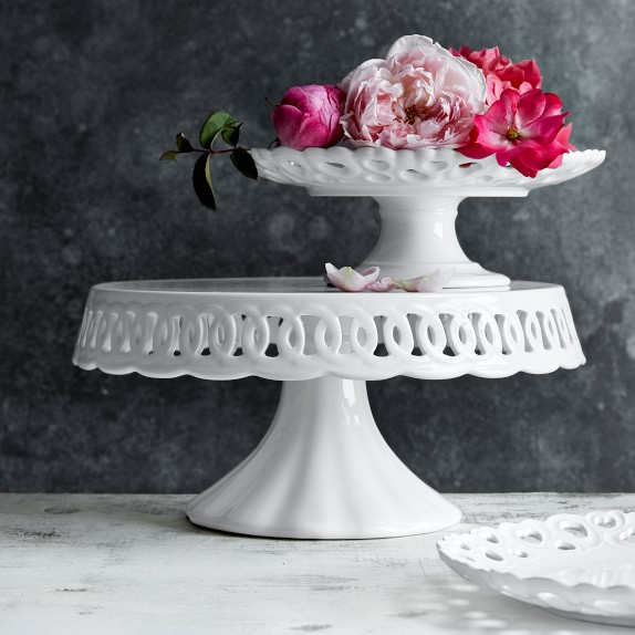 la-porcellana-bianca-valentino-cake-plate-with-stand-c