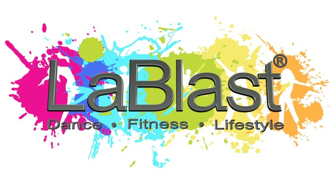 lablast_logo_2015