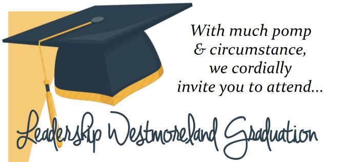 leadership westmoreland.png