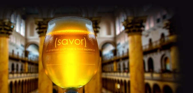 savor-an-american-craft-beer-and-food-experience11